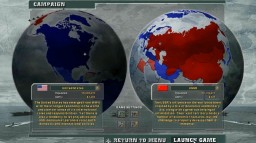 Review: Supreme Ruler: Cold War