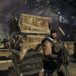 An Open Letter to Cliff Bleszinski Following the Release of <em>Gears of War 3</em>