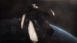 Why the Ending of <em>Mass Effect</em> Should Not Change