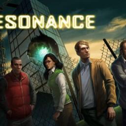 Review: <em>Resonance</em>
