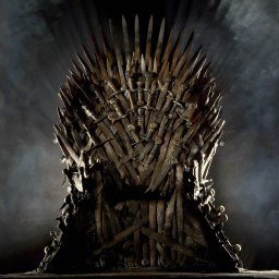 The Dark Ages and the Unromance of <em>Game of Thrones</em>