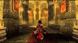 Remembering Fun: A Look Back at <em>Prince of Persia: Sands of Time</em>
