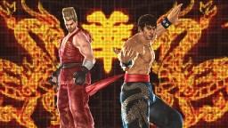 Review: <em>Tekken Tag Tournament</em>