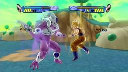 Review: <em>Dragon Ball Z: Budokai</em> HD Collection
