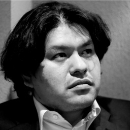 Kenji Eno and the Loss of a Conversation