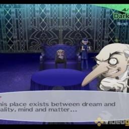 Plural Protagonism Part 5: <em>Persona 3</em>