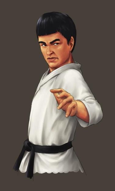 Tong-Wu