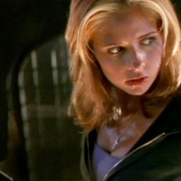 """Be not afraid of greatness."" An Analysis of the Third Season of Buffy the Vampire Slayer"