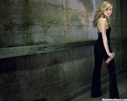 The Stake Is Not The Power: Patriarchal Power Systems in <em>Buffy the Vampire Slayer</em> and <em>Arkham City</em>