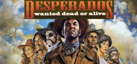 Plural Protagonism Part 8 Desperados Wanted Dead Or Alive Bigtallwords