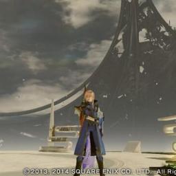 Review: <em>Lightning Returns: Final Fantasy XIII</em>