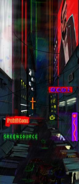<em>A(s)century</em>, Philp K. Dick and Videogames