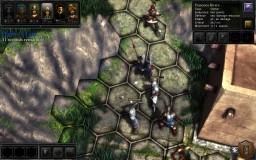Review: <em>Expeditions Conquistadors</em>