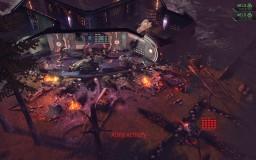 Invasion Tactics
