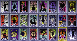 Masks Upon Masks: Layers of Identity in <em>Persona 3</em>