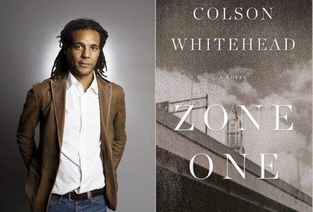 Whitehead Zone One