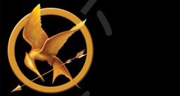 Some Thoughts on Katniss Everdeen and Female Emotion
