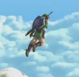 Review: <em>The Legend of Zelda: Skyward Sword</em>