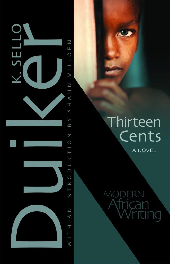 Thirteen Cents