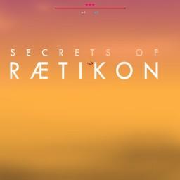 Exploration and the <em>Secrets of Raetikon</em>