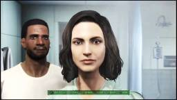 Nuking the Family in <em>Fallout 4</em>